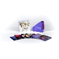 1999 (Super Deluxe Edition) [5CD+DVD]
