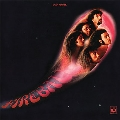 Fireball (Purple Vinyl)