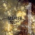 マーラー: 交響曲第1番「巨人」