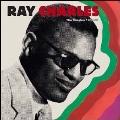 The Singles 1950-53<限定盤>