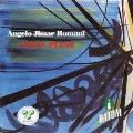 Angelo Jlmar Romani: Taras Piano