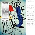 Luciano Berio: Serenaat I, Pierre Boulez: Sonatine, Karlheinz Stockhausen: Zeitmasze, Olivier Messiaen: Canteyodjaya