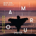 「我が友、我が愛」~チェロとピアノためのフランス音楽