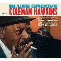 Blues Groove<限定盤>