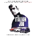 The Italian Job (50th Anniversary Expanded Edition)