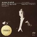 ベートーヴェン: 交響曲第9番「合唱付き」Op.125