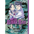 BILLY BAT 11