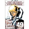 BLEACH -ブリーチ- 49