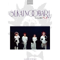 SEKAI NO OWARI Selection Vol.3 ピアノ・ソロ