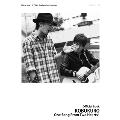 コブクロ 「One Song From Two Hearts+」 Official Book