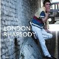 LONDON RHAPSODY