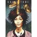 KON'S TONE 「妄想」の産物