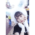 上坂すみれ写真集「すみれいろ」