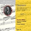 Romantic Piano Concerto Vol 30 - Lyapunov / Brabbins, Milne