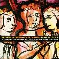 Britten: A Ceremony of Carols Op.28, Saint Nicolas Op.42