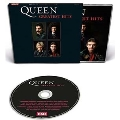 Greatest Hits<限定盤>