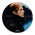 """Sound And Vision: 40th Anniversary 7""""Picture Disc<初回生産限定盤>"""