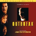 Outbreak : the Deluxe Edition