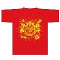 さくら学院 購買部 ×TOWER RECORDS コラボT-Shirts Lサイズ