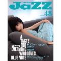 JAZZ JAPAN Vol.48