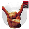 The Last In Line (Live) (Shaped Picture Vinyl)<RECORD STORE DAY対象商品>