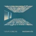 マイクロウェーブス<タワーレコード限定価格盤>