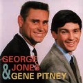 GENE PITNEY&GEORGE JONES