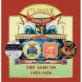 ジ・アルバムズ 1973-1976