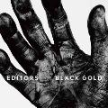 BLACK GOLD<デラックス盤>