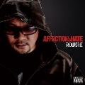 AFFECTION & HATE [CD+DVD]