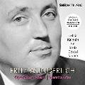 Fritz Wunderlich - Operetten-Arien (Operetta Arias)