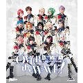 B-PROJECT on STAGE 『OVER the WAVE!』 REMiX