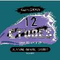 ショパン:12の練習曲集 作品10&作品25