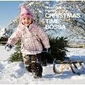 CHRISTMAS TIME BOSSA