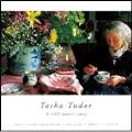 『ターシャ・テューダー 静かな水の物語』サウンドトラック