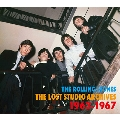 THE LOST STUDIO ARCHIVES 1963-1967