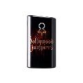 Hollywood Vampires glo Case LOGO B
