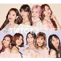 #TWICE2 [CD+DVD]<初回限定盤B> CD