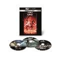 スター・ウォーズ/最後のジェダイ 4K UHD MovieNEX [4K Ultra HD Blu-ray Disc+2Blu-ray Disc]