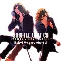 うたの☆プリンスさまっ♪シャッフルユニットCD カミュ & レン CD