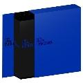 新世紀エヴァンゲリオン Blu-ray BOX STANDARD EDITION[KIXA-870/9][Blu-ray/ブルーレイ]