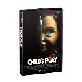 チャイルド・プレイ (2019) DVD