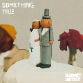 Something True/Lullaby Feat. Tom Misch<完全限定プレス盤>