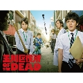 玉川区役所 OF THE DEAD Blu-ray BOX