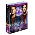 SUPERNATURAL IV スーパーナチュラル <フォース> セット1