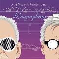 Roxymphony [CD+DVD]