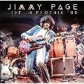 Live in Arizona 1988