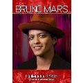 Bruno Mars / 2015 Calendar (Dream International)