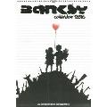 Banksy / 2016 Calendar (Dream International)