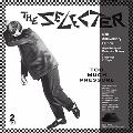Too Much Pressure (40th Anniversary Edition) (Vinyl+7inch)